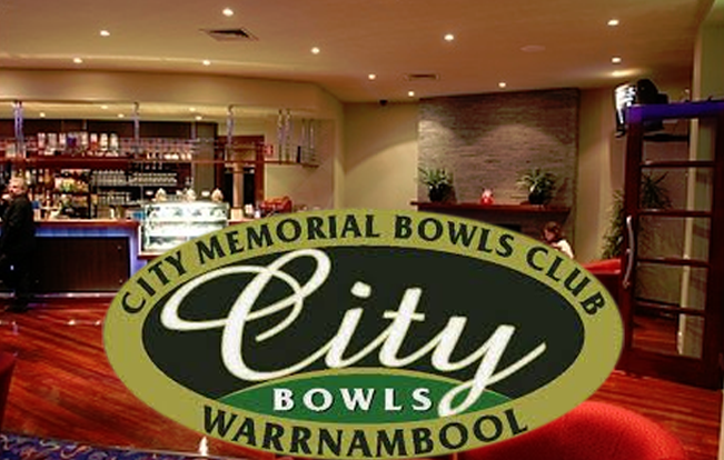pos_user_city_bowls