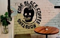 pos_user_code_black_cafe
