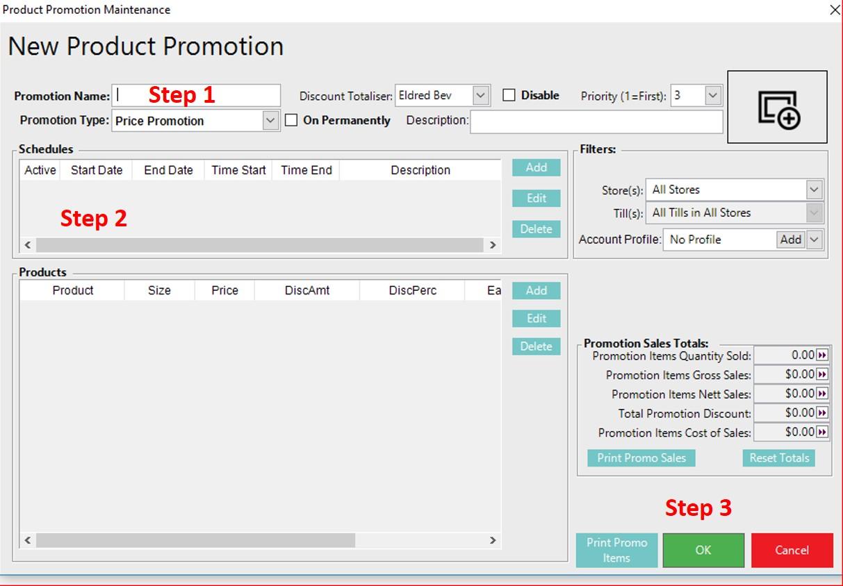 promo-creation-screen-shot