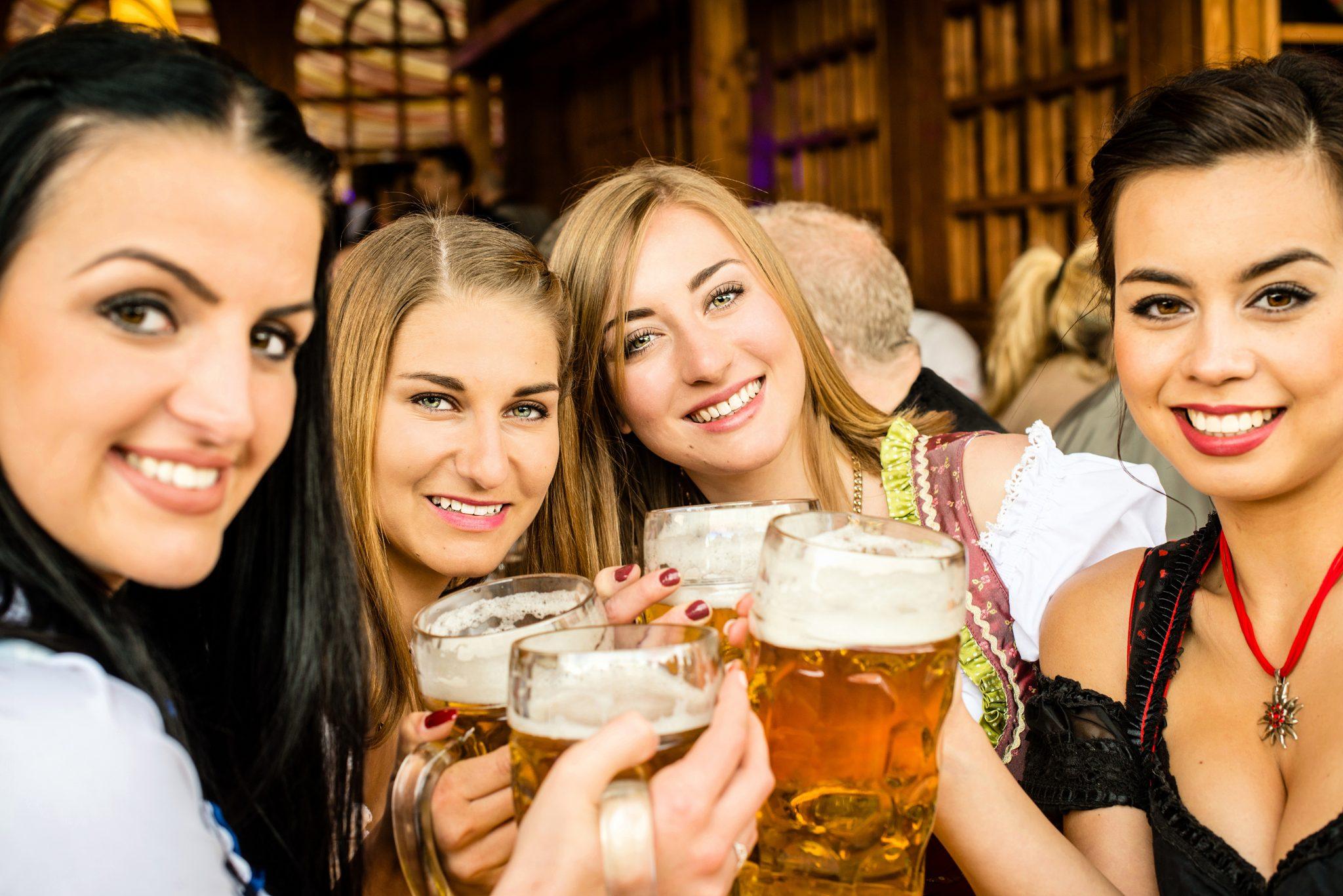 Ladies.De Wiesbaden