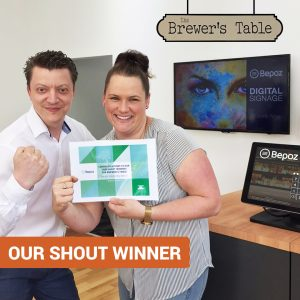 Our-shout-winner-bepoz-vectron